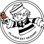 Oliviereetgezond.nl